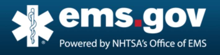 EMS.gov